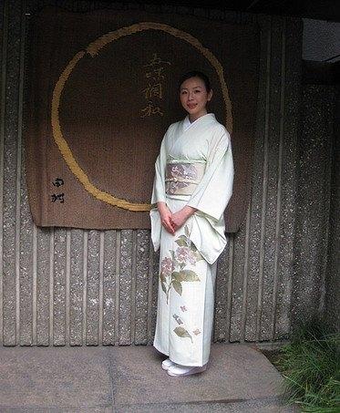 村主千香の画像 p1_25