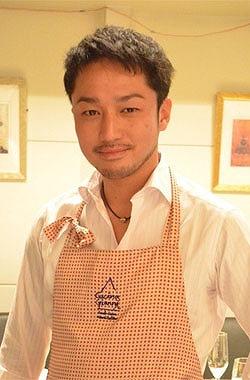 保田圭の画像 p1_17