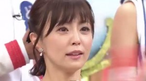 小林麻耶 バイキング 4月25日 動画