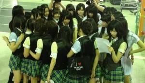 島崎遥香 総選挙 2014